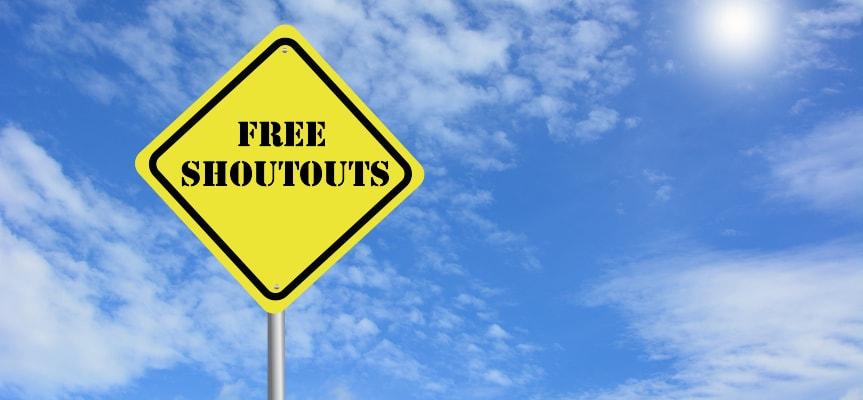 Free-shoutouts.jpg