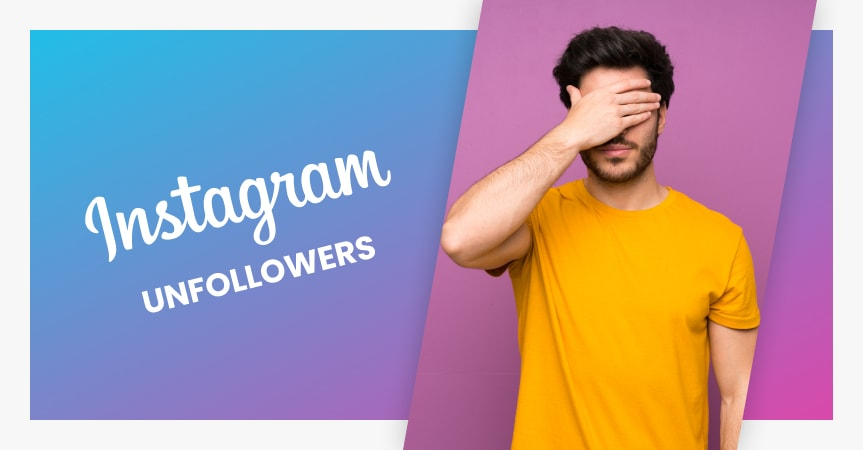 Uncovering Unfollowers On Instagram
