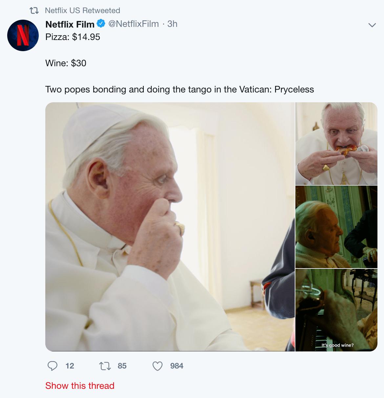 Netflix-funny-tweets-2.png