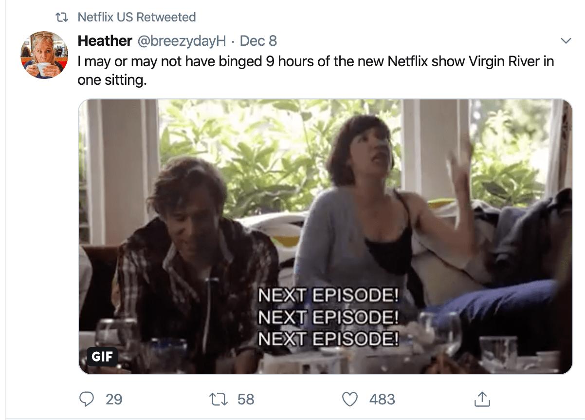 Netflix-funny-tweets-4.png