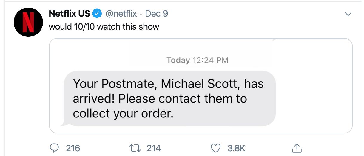 Netflix-funny-tweets-5.png