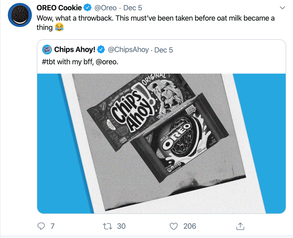 OREO-funny-tweets-2.png