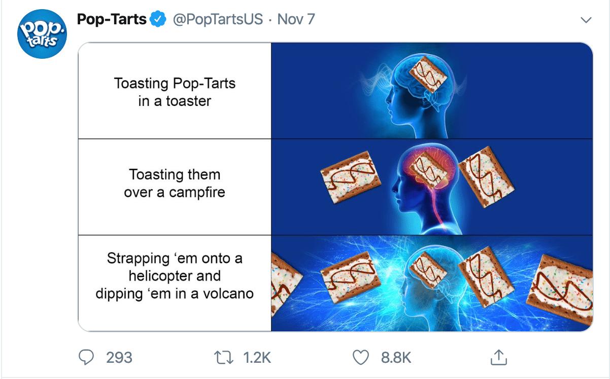 Pop-Tarts-funny-tweets-1.png