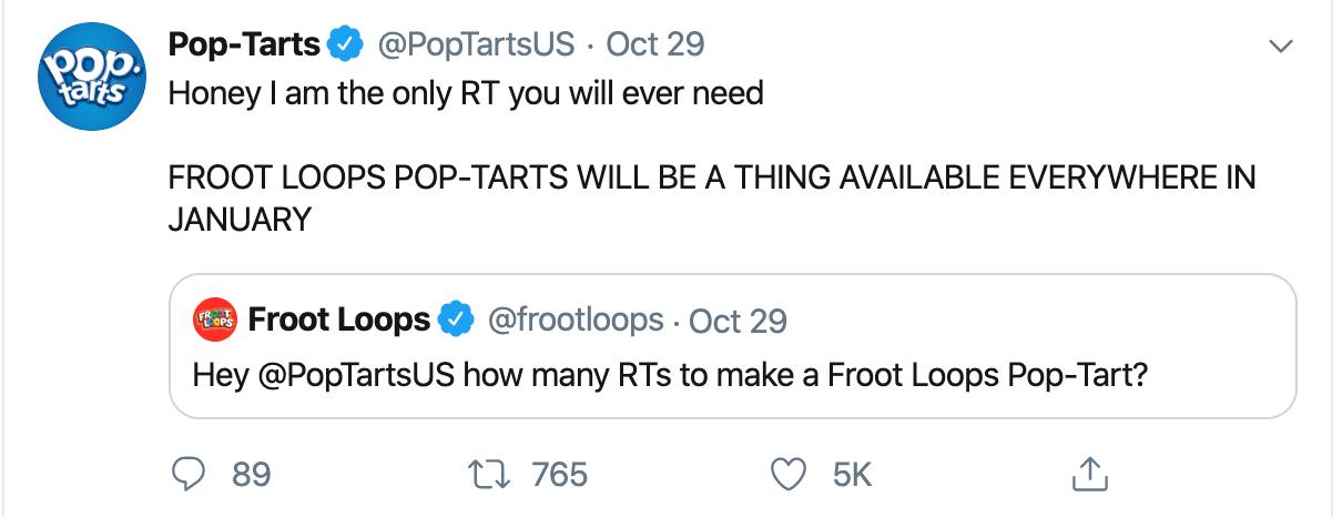 Pop-Tarts-funny-tweets-3.png