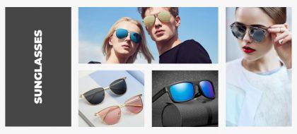 sunglasses-dropship