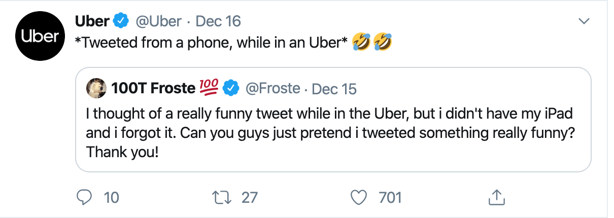 Uber-funny-tweets-2.png