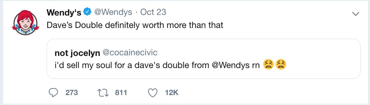 Wendys-funny-tweets-1.png