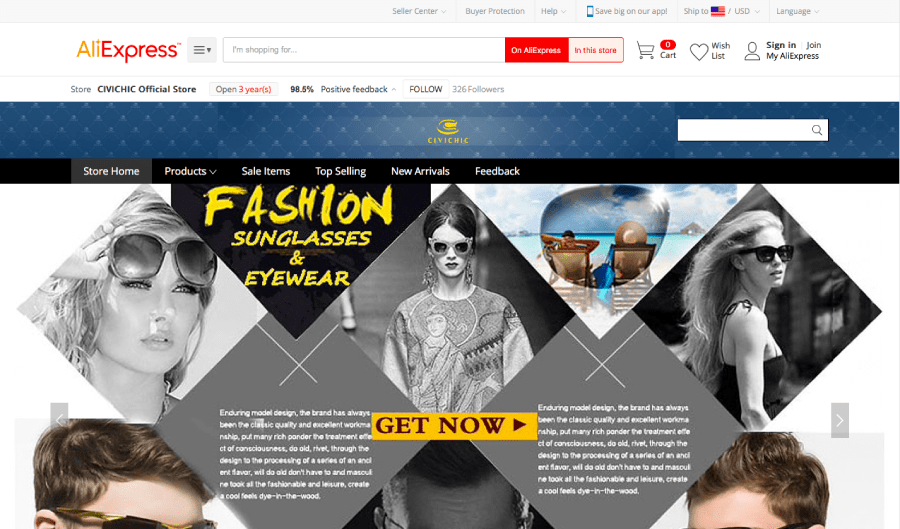 civichic-sunglasses-store.png