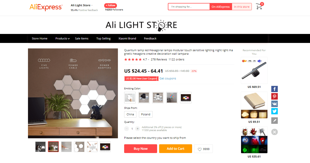 current-product-trends-light-ali-min.png