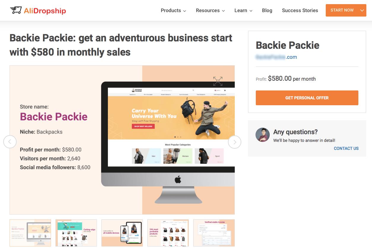 established-business-for-sale_sample.png