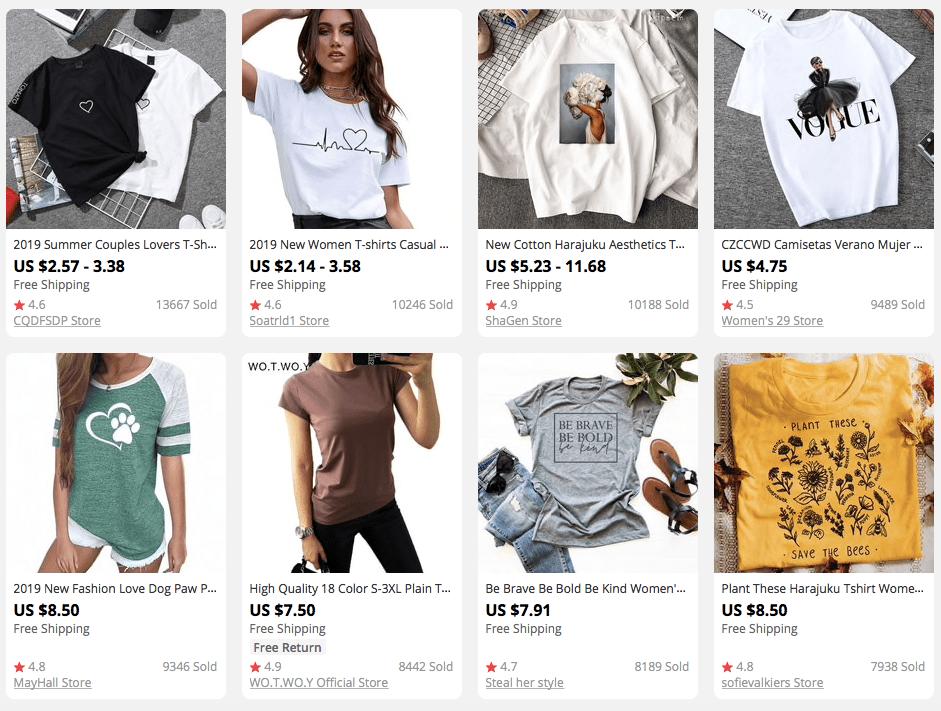 fancy-womens-t-shirts.png
