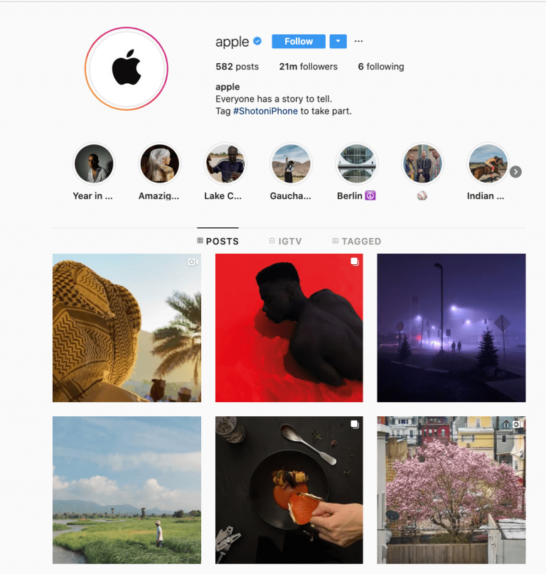 instagram-accounts-to-follow_apple-768x808.png