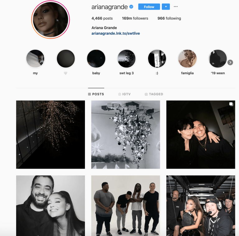 instagram-accounts-to-follow_ariana-grande-768x760.png