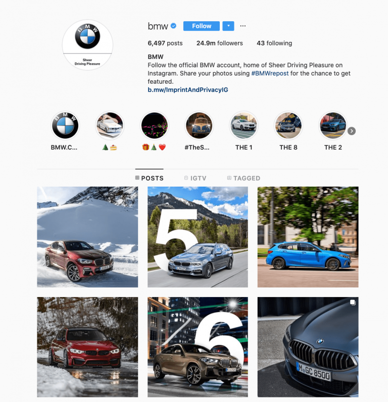 instagram-accounts-to-follow_bmw-768x797.png