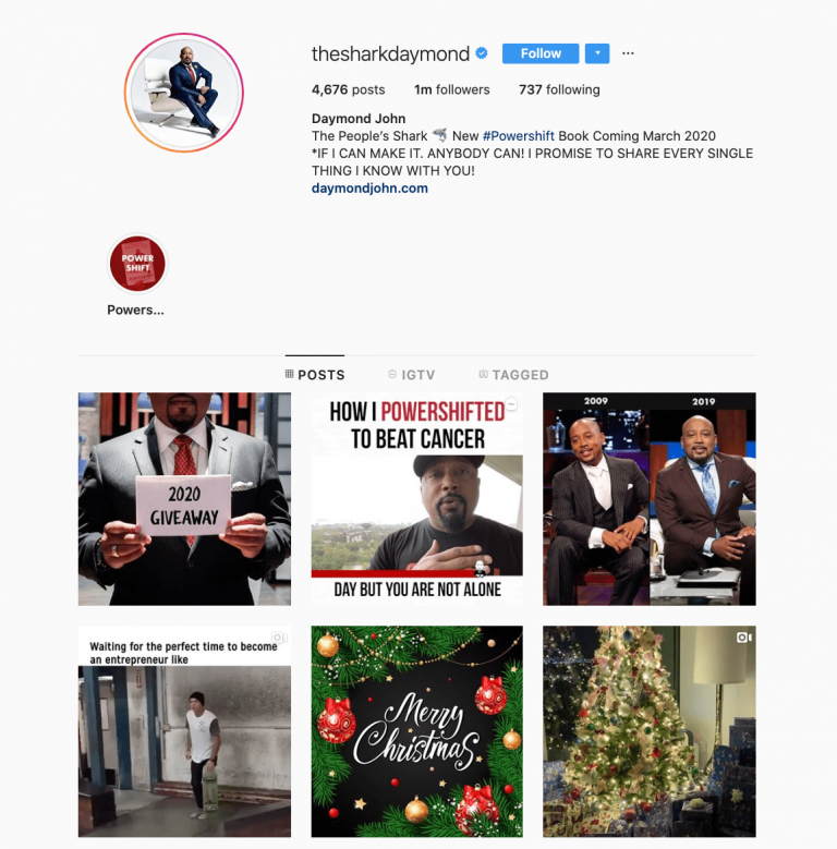 instagram-accounts-to-follow_daymond-768x779.png