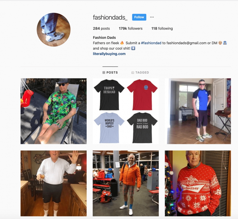 instagram-accounts-to-follow_fashiondads-768x706.png