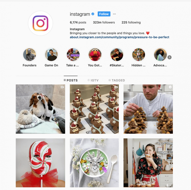 instagram-accounts-to-follow_instagram-768x765.png