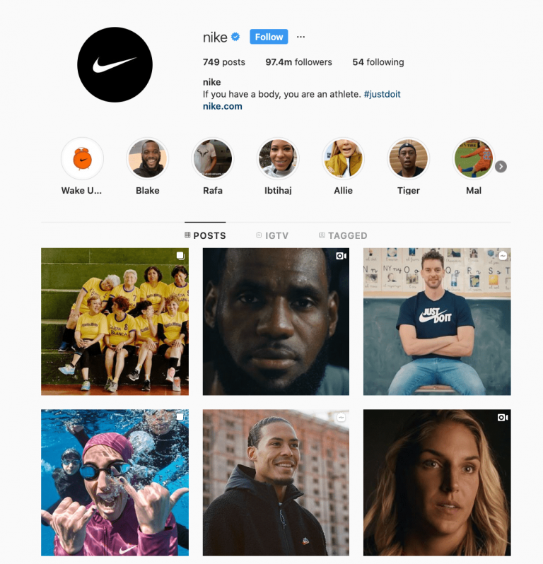 instagram-accounts-to-follow_nike-768x798.png