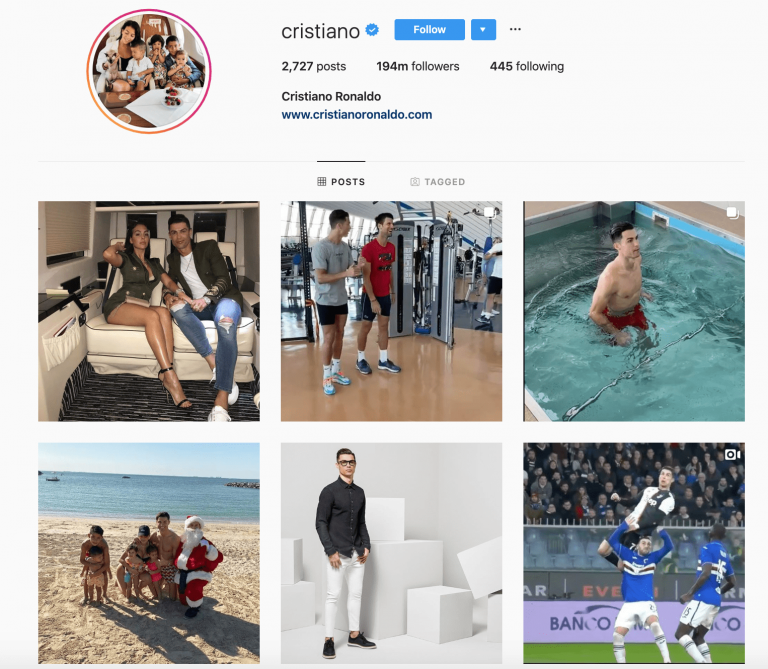 instagram-accounts-to-follow_ronaldo-768x669.png