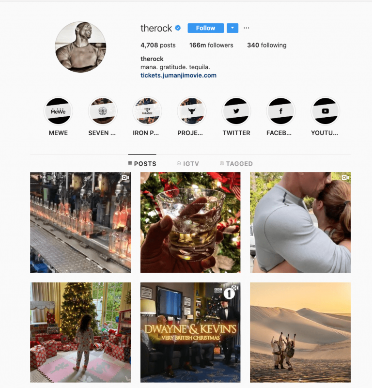 instagram-accounts-to-follow_therock-768x801.png