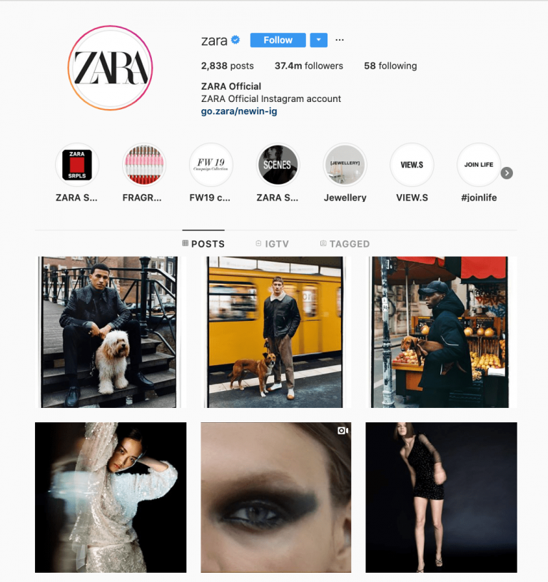 instagram-accounts-to-follow_zara-768x816.png