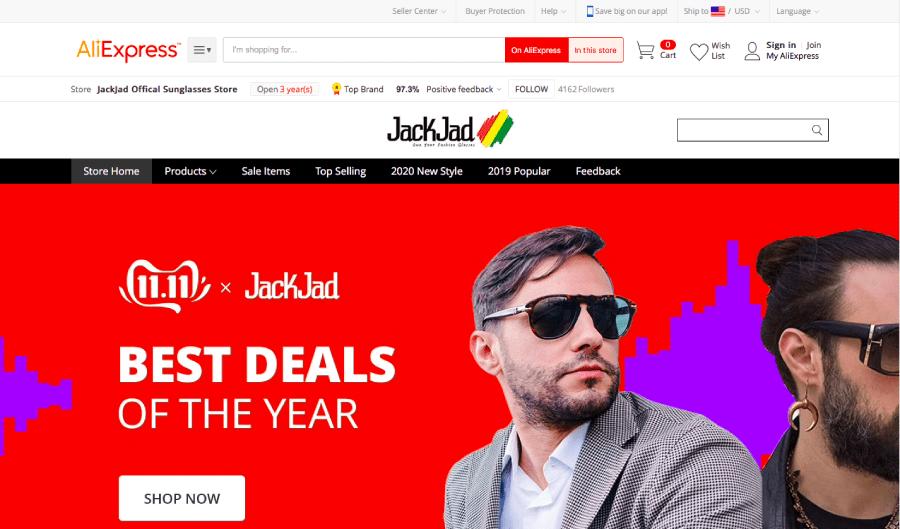 jackjad-sunglasses-store.png