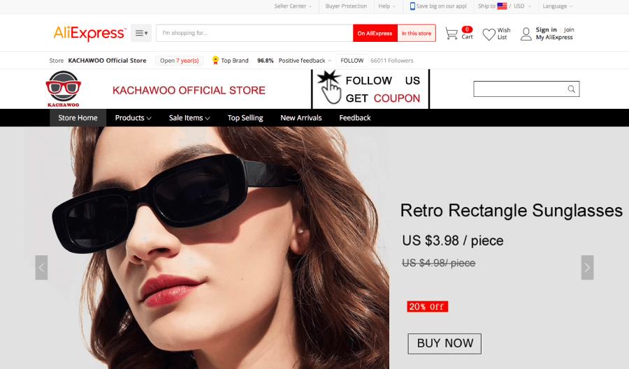kachawoo-sunglasses-store.png