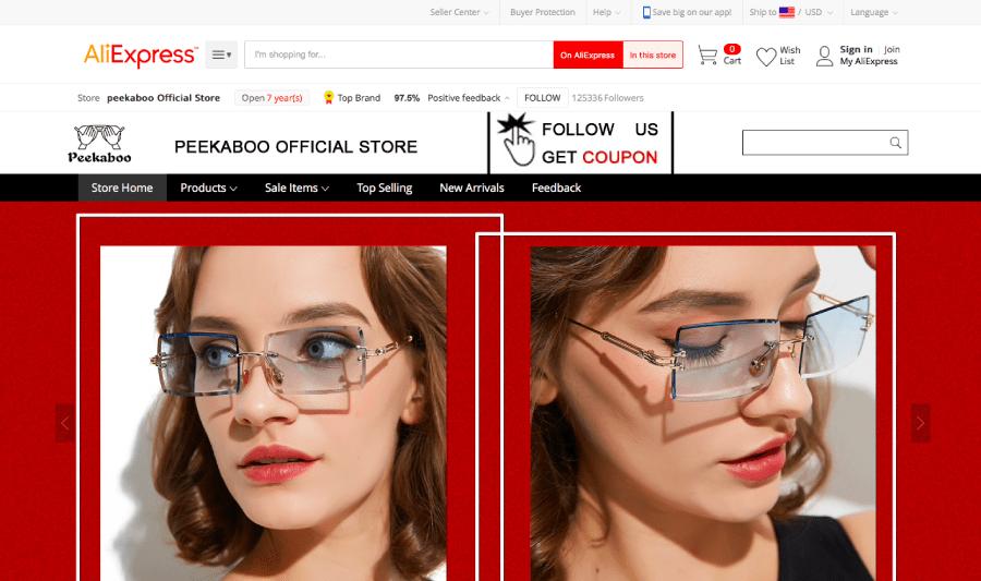 peekaboo-sunglasses-store.png