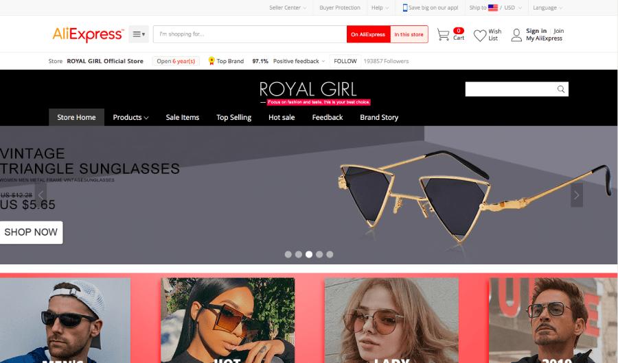royal-girl-sunglasses-store.png