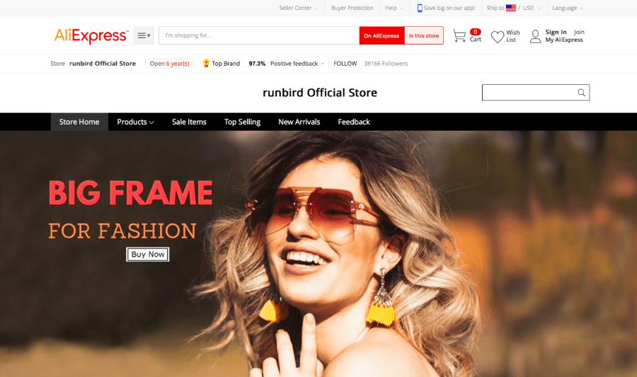 runbird-sunglasses-store.png
