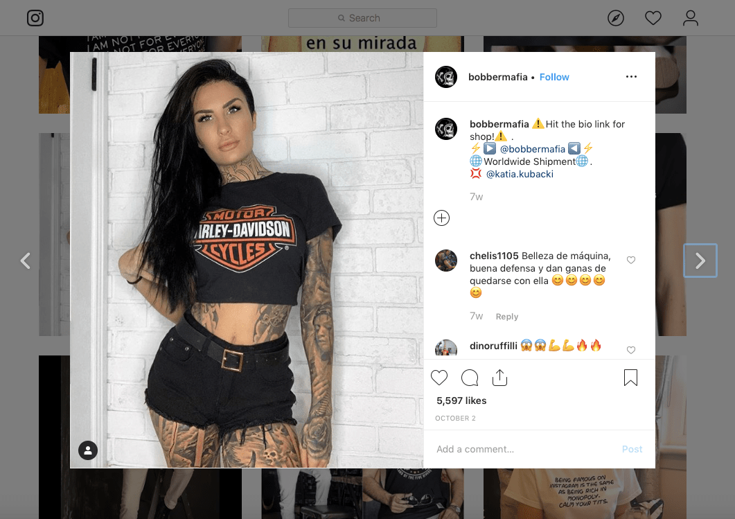t-shirts-on-social-media.png