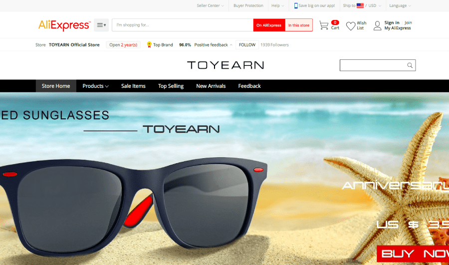 toyearn-sunglasses-store.png