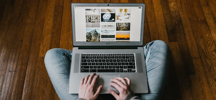 valuing-a-website-starting-point.jpg