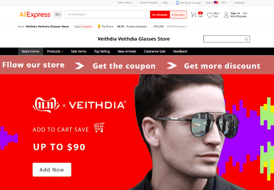 veithdia-veithdia-sunglasses-store.png