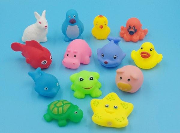 Bath-Toys.jpg
