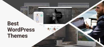 best-wordpress-themes-for-business