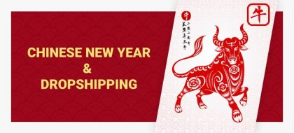 Chinese-New-Year-and-its-impact-on-dropshipping-420x190.jpg