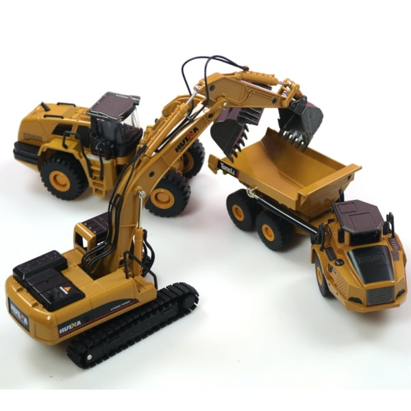 Construction-Vehicles.jpg