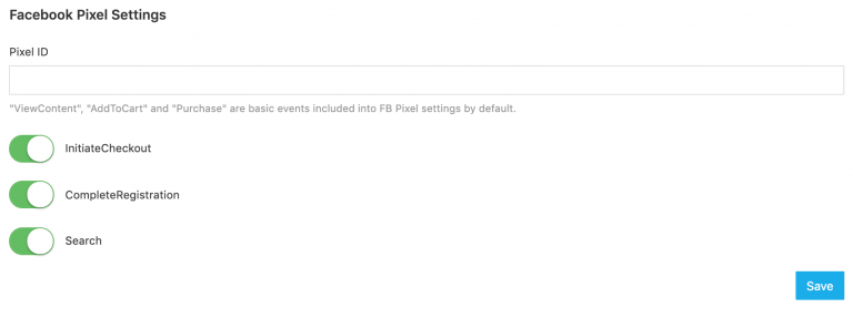 Facebook-pixel-settings.png