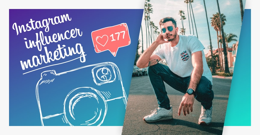 Influencers On Instagram: Getting Started