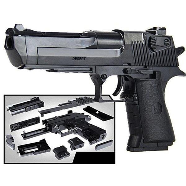 Model-Guns.jpg