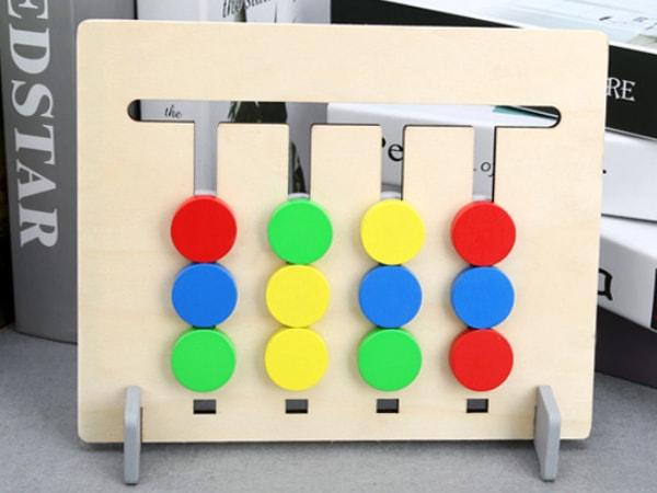 Montessori-Toys.jpg