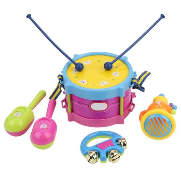 Music-Toys.jpg