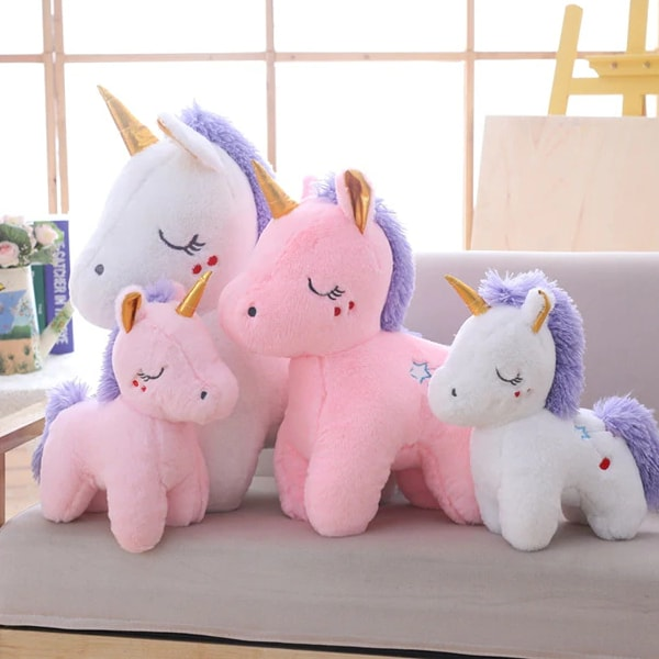 Plush-Unicorn.jpg