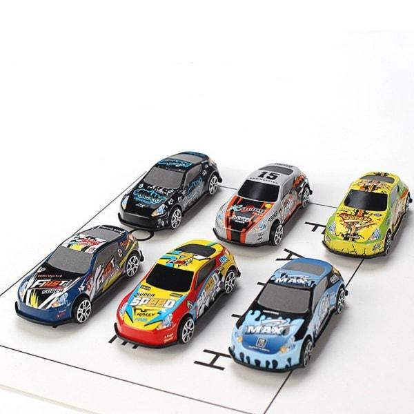Racing-Cars.jpg