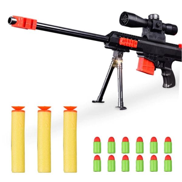 Soft-Bullet-Gun.jpg