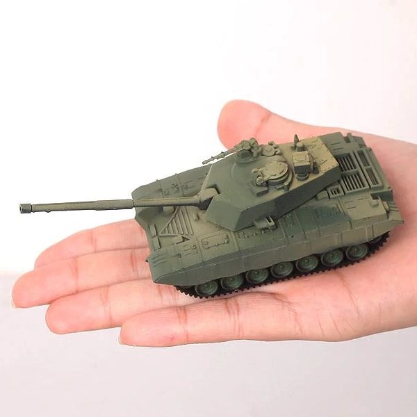 Tank-Assemble-Model.jpg