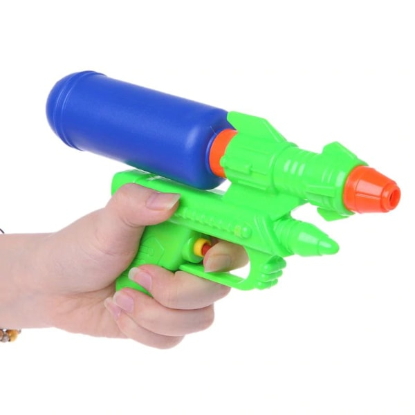 Water-Gun.jpg