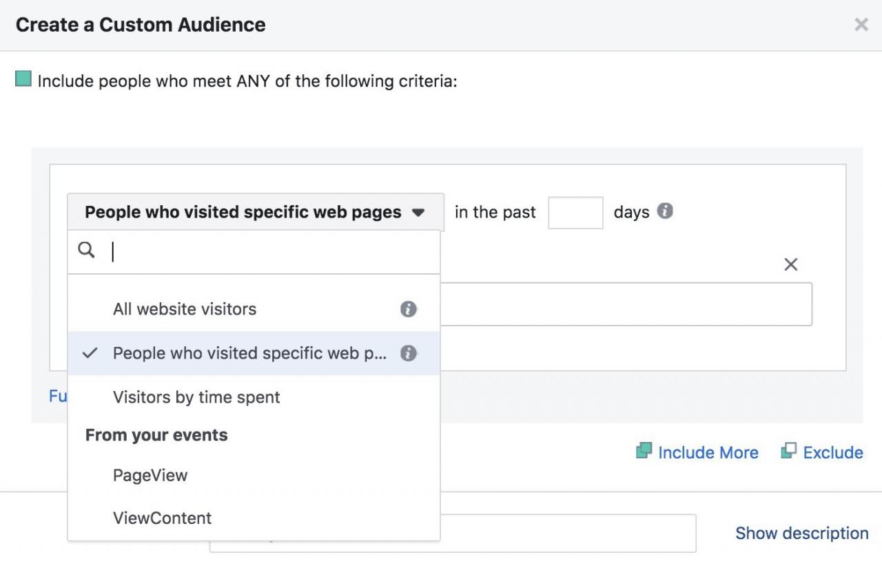 How Facebook Pixel Monitors Ad Performance