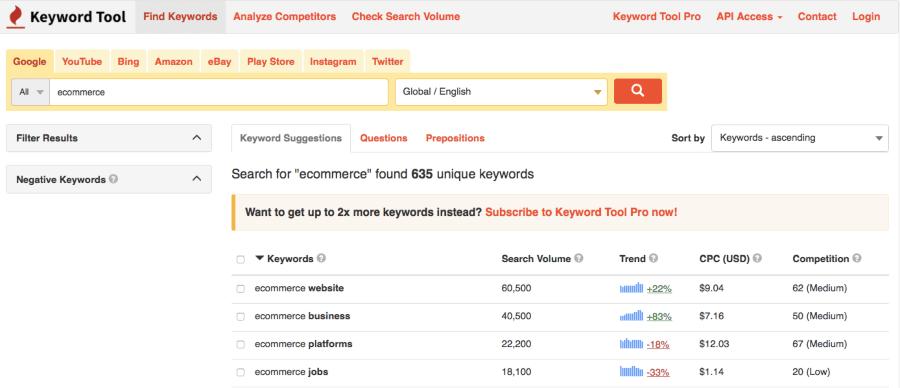 keyword-tool.png